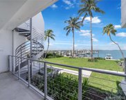 166 Harbor Dr Unit #3C, Key Biscayne image