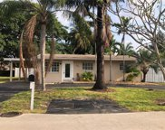 2881 Sw 17th Street, Fort Lauderdale image