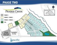Lot 20 Kirschner  Road, Fort McMurray image