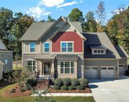 574  Cornell Drive, Indian Land image