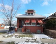 3057 N Lowell Avenue, Chicago image