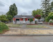 13902 2nd Ave SW, Burien image