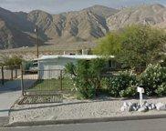 59739 Palm Oasis Avenue, Palm Springs image