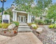 107 Crystal Hill  Drive, Pomona image