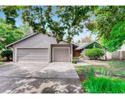 6825 SW MOLALLA BEND  RD, Wilsonville image