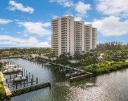 4201 N Ocean Boulevard Unit #1605, Boca Raton image