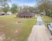 12646 Devall Rd, Baton Rouge image
