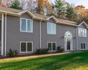 169 Chicopee St, Granby image