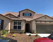 5048  Foxfield Way, Roseville image