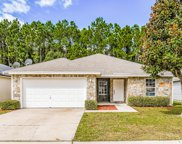 96587 COMMODORE POINT DR, Yulee image