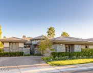 56 Fountainhead Circle, Henderson image