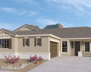 44562 W Palo Amarillo Road, Maricopa image