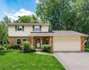 841 Prince William Lane, Westerville image