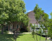 9503 Diamond Cliff Dr, Helotes image