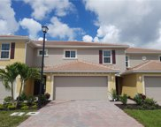 3741 Crofton  Court, Fort Myers image