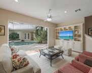 4248 Sanctuary Way, Bonita Springs image