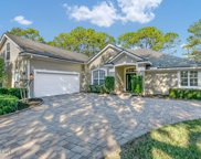 12823 BIGGIN CHURCH RD, Jacksonville image