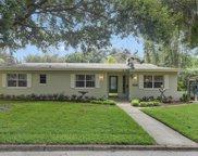 2330 Cherrywood Lane, Orlando image