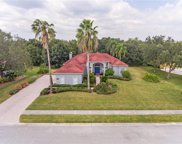 6931 Riversedge Street Circle, Bradenton image