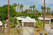 3 Kevin Lee Lane, Rancho Mirage image
