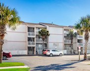 1511 N Ocean Blvd. Unit 202, Surfside Beach image