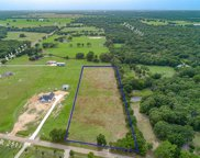 2686 Vz County Road 2511, Canton image