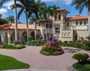 1254 Waggle Way, Naples image
