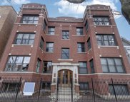 5127 North Wolcott Avenue Unit 1S, Chicago image