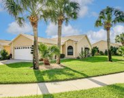 82 Anchor, Indian Harbour Beach image