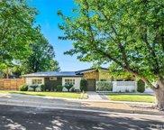 5311     Dubois Avenue, Woodland Hills image