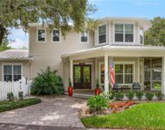 10810 Indigo Point Place, Tampa image