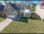 2019 Lequire Ln Lot 216, Spring Hill image