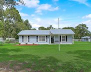 120 PEPPERMINT AVE, Middleburg image
