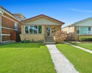 4408 S Keating Avenue, Chicago image
