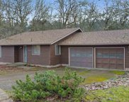 2707 NW Monterey Dr image