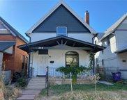 248 W Irvington Place, Denver image