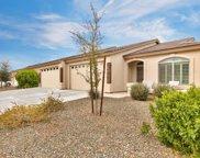 10960 E Monte Avenue E Unit #247, Mesa image