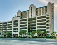 102 N Ocean Blvd. Unit 1305, North Myrtle Beach image