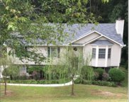 4626 Quail Pointe Drive, Flowery Branch image