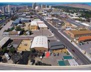 350 N Park Street, Reno image