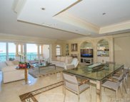 7871 Fisher Island Dr Unit #7871, Fisher Island image