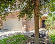 2701 Mountain Lion Drive, Fort Worth image