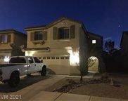 3578 Bella Lante Avenue, Las Vegas image