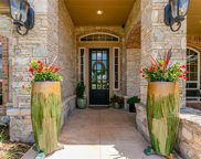 12708 Carriage Way, Oklahoma City image