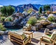 2417 TUSCANY HEIGHTS Drive, Palm Springs image