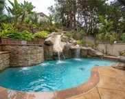 7744   E Misty Glen Court, Anaheim Hills image