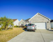 170 Jessica Lakes Dr., Conway image
