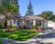 330 Stanford Ave, Palo Alto image
