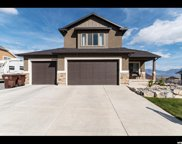 3777 E Hollow Dr, Eagle Mountain image
