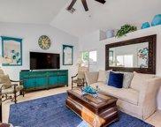 11910 N 90th Street, Scottsdale image